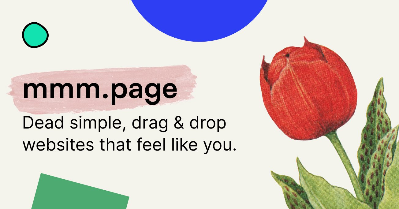 mmm.page
